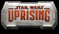 Thumbnail for version as of 15:50, September 11, 2015