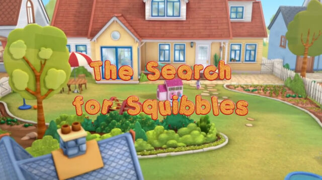 File:The Search for Squibbles.jpg