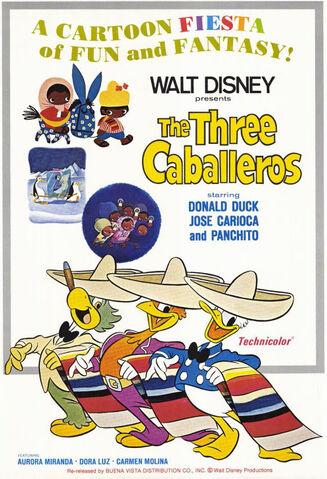File:Three-caballeros1977.jpg