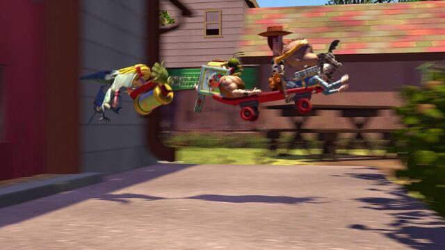 File:Toy-story-disneyscreencaps.com-7664.jpg