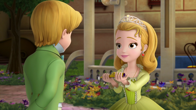 File:Two Princesses and a Baby1024.png