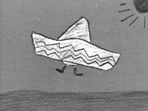 File:1956-journee-vie-donald-07.jpg