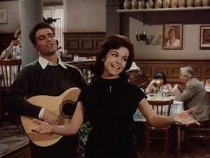 File:1962-florence-3.jpg