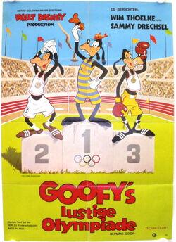 1972-jeux-00