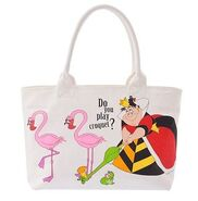 2016-new-tokyo-disney-store-limited-alice-in-wonderland-croquet-tote-bag-japan-2fbedc99162b953eeaf26386bce3e7a6