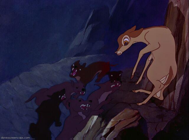 File:Bambi-disneyscreencaps.com-6901.jpg