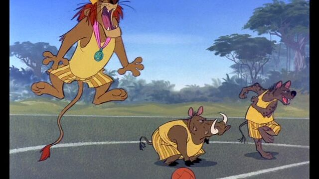 File:Bedknobs-Broomsticks-bedknobs-and-broomsticks-6670995-853-480.jpg