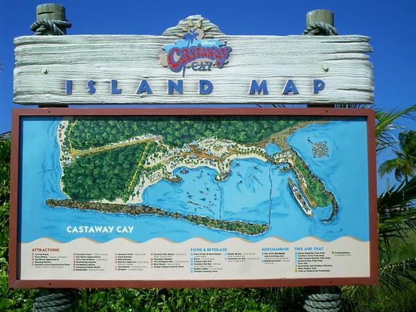 File:Castaway-Cay-Island-Tourist-Map.mediumthumb.jpg