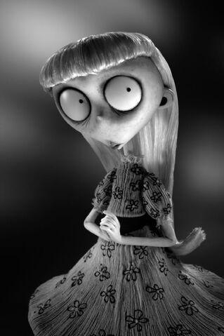 File:Frankenweenie-Weird-Girl-portrait.jpg