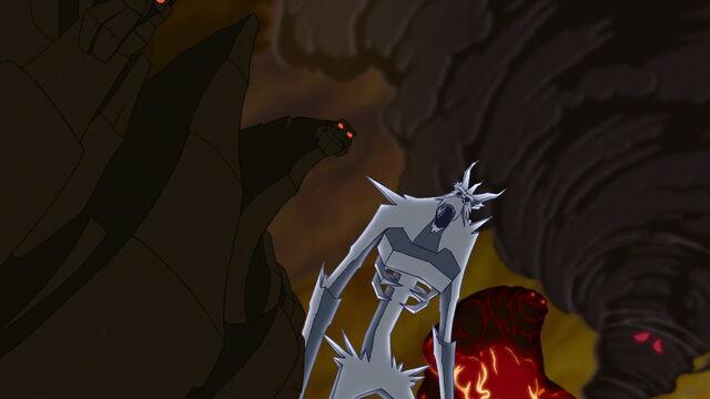 File:Hercules-disneyscreencaps.com-8376.jpg