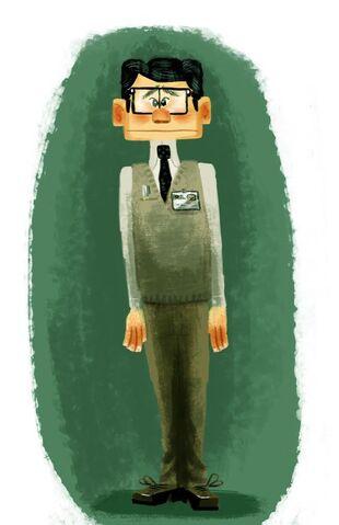 File:Inner Workings character design .jpg