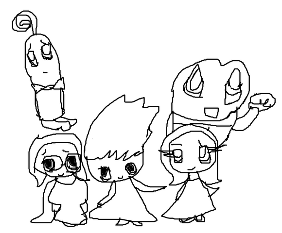 File:Inside Out Emotion Group Picture.png