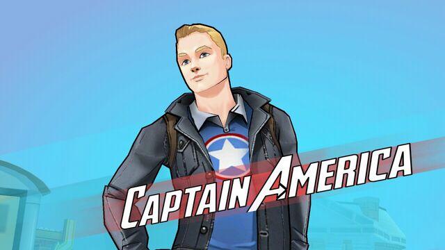 File:Invite Captain America.jpg