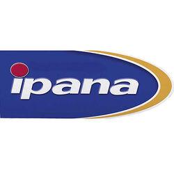 Ipana marka1