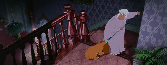 File:Lady-tramp-disneyscreencaps.com-7904.jpg