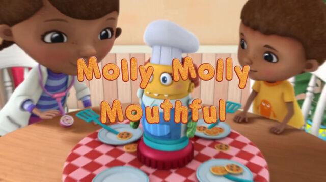 File:Molly Molly Mouthful.jpg