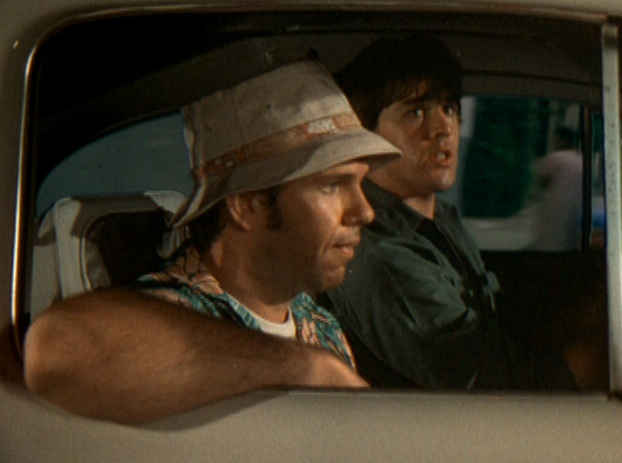 File:Pete and D.J. looking for Paco.jpg