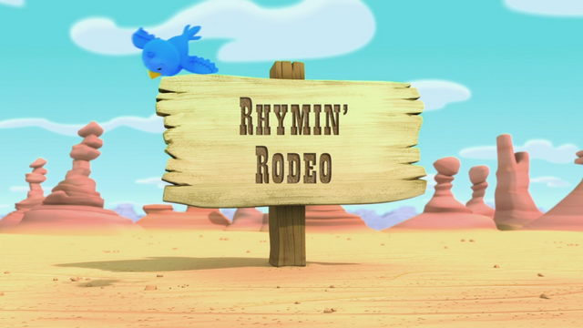 File:Rhyming Rodeo.png