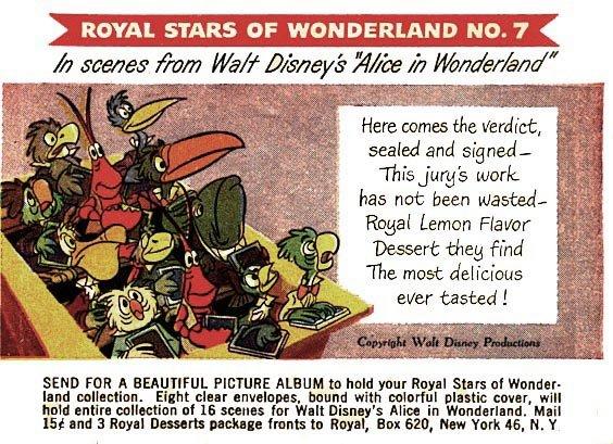 File:Royal stars of wonderland card 7.jpg