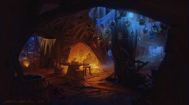 File:Shipwreck AWE Concept Art 8.jpg
