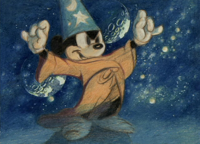 File:Sorceror Mickey Concept Art 26.jpg