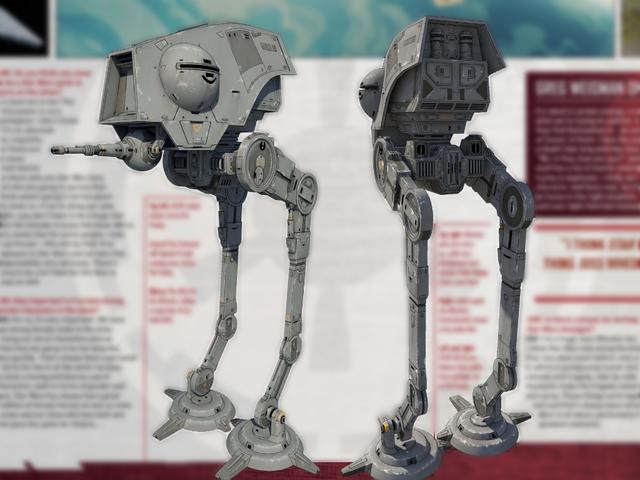 File:Star Wars Rebels Concept 1.png