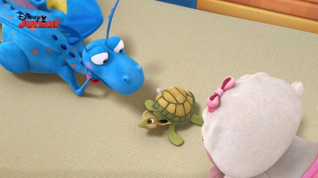 File:Stuffy, lambie and theo.jpg