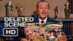 Walt Disney's Introduction for Alice in Wonderland
