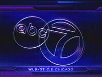 Wls2006a