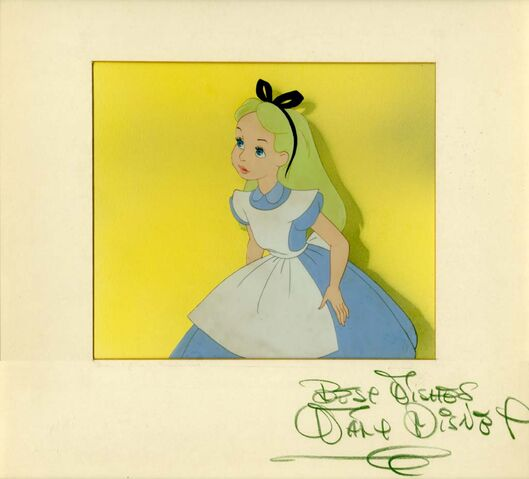 File:Alice cel with walt signature blog.jpeg