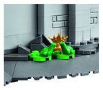 Disney Castle Lego Playset 15