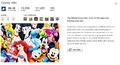 Thumbnail for version as of 02:36, May 22, 2013