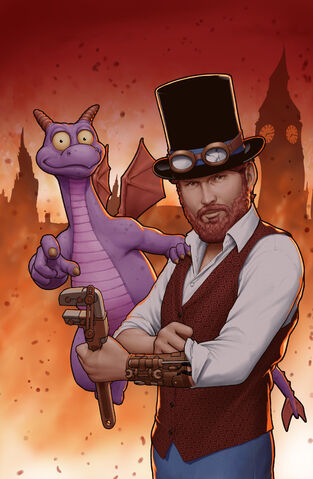 File:Figment-5-Color-Cover.jpg