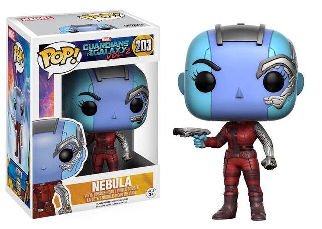 File:Funko Pop! - Nebula.jpg