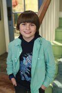 Future Toby