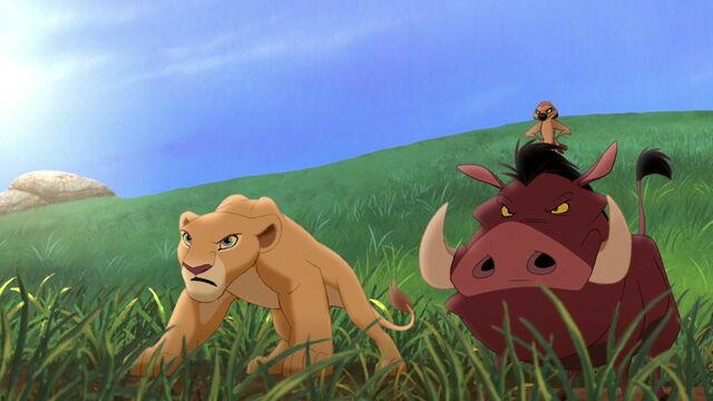 File:Lion-king2-disneyscreencaps.com-1480.jpg
