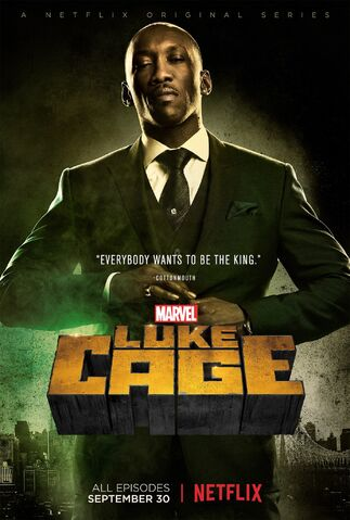 File:Luke Cage - Promotional Image - Cottonmouth.jpg