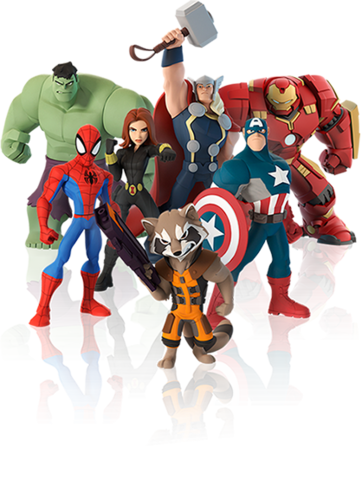 File:MarvelDI3.0Characters.png