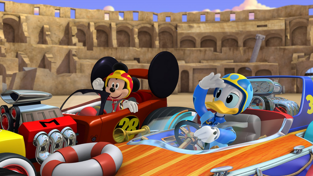 File:Mickey and the Roadster Racers 6.png