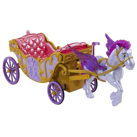 File:Minimus toys 2.jpg