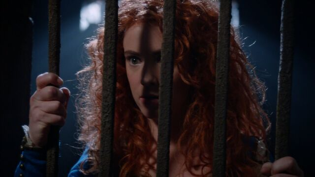 File:Once Upon a Time - 5x06 - The Bear and the Bow - Jailed Merida.jpg