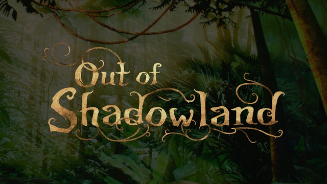File:Out of Shadowland.png