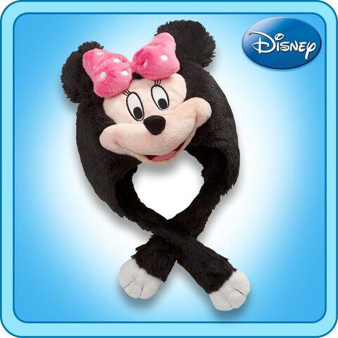 File:PPetsWebtileHat DisneyMinnie.jpg