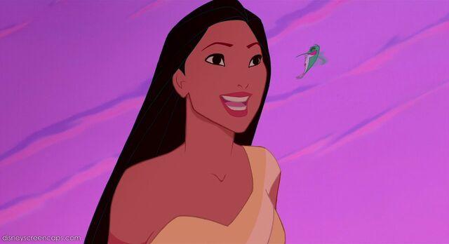 File:Pocahontas-disneyscreencaps.com-840.jpg