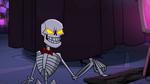SkeletonRC