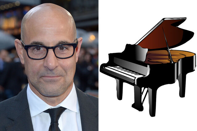 File:Stanley Tucci as Cadenza.jpg