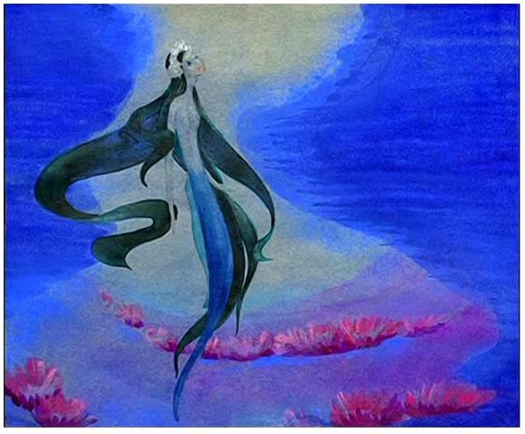 File:The little mermaid concept 10 by kay nielsen.jpg