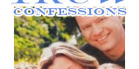 Tru Confessions