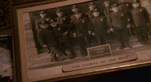 File:Who-framed-roger-rabbit-disneyscreencaps.com-3187.jpg