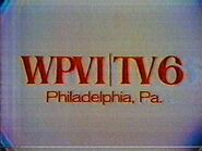 Wpvi70s-1-